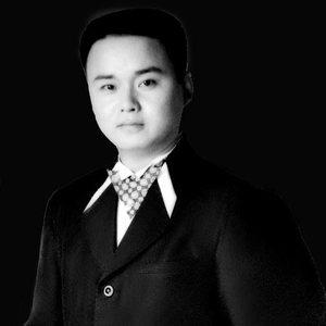 缘分让我认识了你(热度:135)由李成功翻唱,原唱歌手陈惠弟