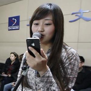 李莫愁问世间(热度:61)由♪一脉知味。翻唱,原唱歌手俞乔婷