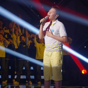 红河谷(热度:28)由容娃子翻唱,原唱歌手刘子豪/殷馨梓