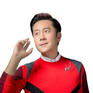 我和我的祖国(热度:10)由乐无限 冬天的云翻唱,原唱歌手蔡国庆