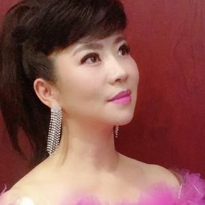 前门情思大碗茶(热度:125)由老齐翻唱,原唱歌手王红涛