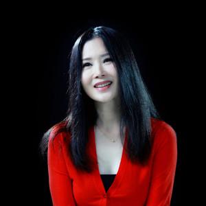 红太阳照边疆(热度:32)由赵老师(暂退)翻唱,原唱歌手任静