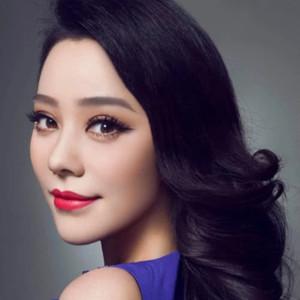感恩原唱是钟丽燕,由`安妮儿,王翻唱(播放:124)