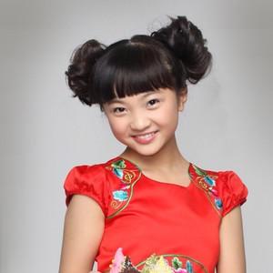 童年(热度:20)由丽人行翻唱,原唱歌手林妙可