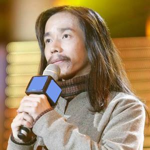 朋友别哭(Live)(热度:228)由相遇是缘翻唱,原唱歌手符凡迪