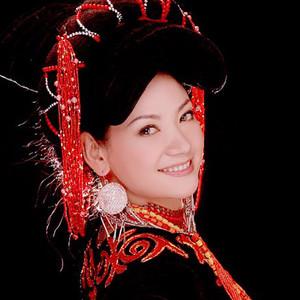 花楼恋歌(热度:21)由凤姐翻唱,原唱歌手吉木喜儿