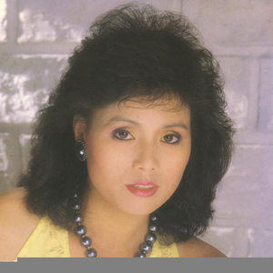 爱情的骗子(热度:56)由琳,燕玉翻唱,原唱歌手陈小云