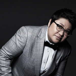 春光无限好(热度:68)由健康平安翻唱,原唱歌手韩红