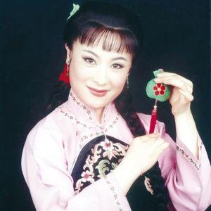 评剧《小女婿》小河流水(热度:40)由【千千】翻唱,原唱歌手韩少云