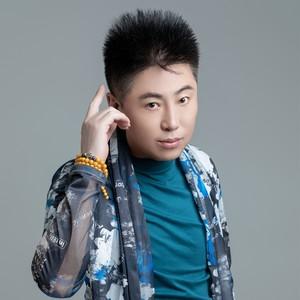 你爱了吗(热度:82)由珍珍翻唱,原唱歌手陈玉建