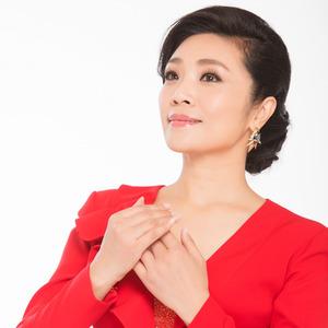妹妹找哥泪花流(热度:59)由琴音韵翻唱,原唱歌手李丹阳