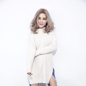 预谋 DJ可乐Daniel.w_Extended Mix(热度:15)由粉珠艾玛几给几给滴翻唱,原唱歌手许佳慧