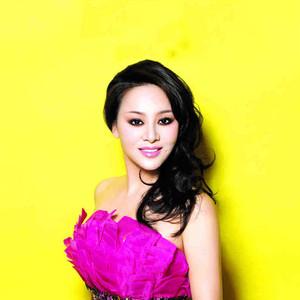 山丹丹开花红艳艳(热度:65)由做好自己的本色翻唱,原唱歌手杨紫萍