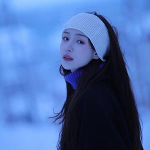 告白气球由??花爷??゛演唱(ag娱乐平台网站|官网:二珂)