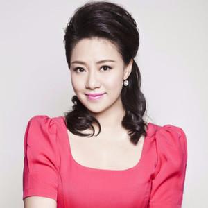 花开中国(热度:129)由杰杰豪麦♬主唱翻唱,原唱歌手王丽达