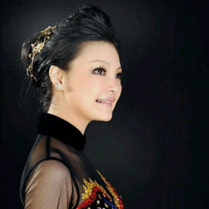 千言万语 + 你怎么说 + 我只在乎你(热度:120)由loses翻唱,原唱歌手刘家妏