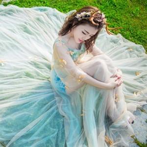 爱已关机情已欠费(热度:71)由幸福的人翻唱,原唱歌手王露