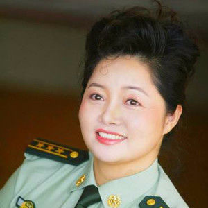 渔家姑娘在海边(热度:94)由大红翻唱,原唱歌手赵秀兰
