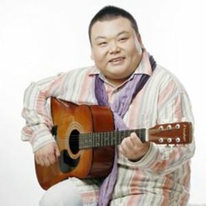 怀念青春(热度:20)由人走茶凉翻唱,原唱歌手刘刚