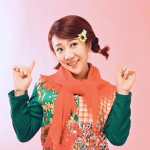 十二月调(孟姜女哭长城)(热度:10)由糖糖翻唱,原唱歌手丹丹