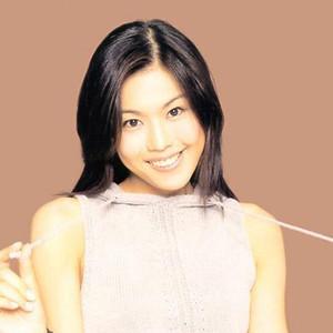 海阔天空(热度:117)由做好自己翻唱,原唱歌手何嘉莉