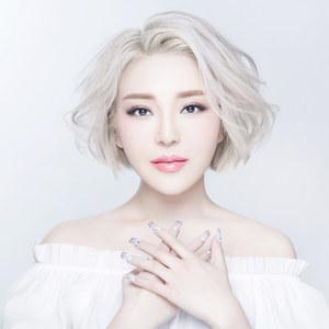 老婆最大老公第二(热度:31)由太阳翻唱,原唱歌手崔子格
