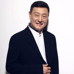 长江之歌(Live)(热度:40)由陶勋天平山人翻唱,原唱歌手韩磊