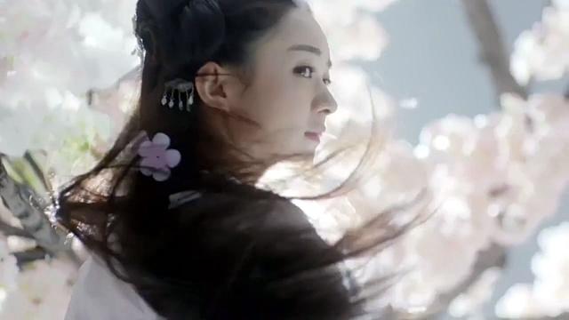 赵丽颖 - qq音乐-千万正版音乐海量无损曲库新歌热歌