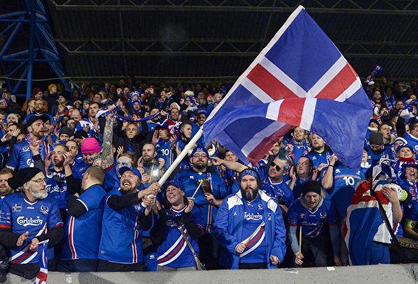 其实在30年前,冰岛人还喝不到啤酒呢.