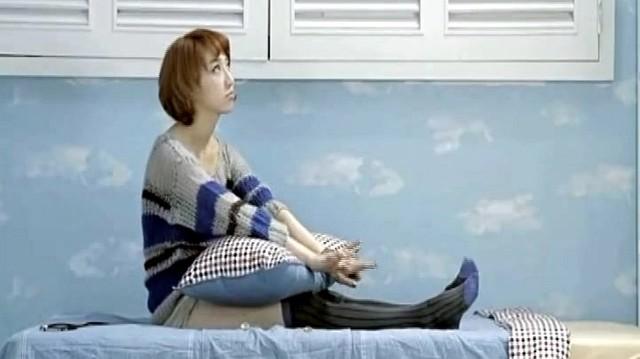 你只在乎他(热度:15)由杨漂…欢迎大家一起合唱翻唱,原唱歌手曾春年