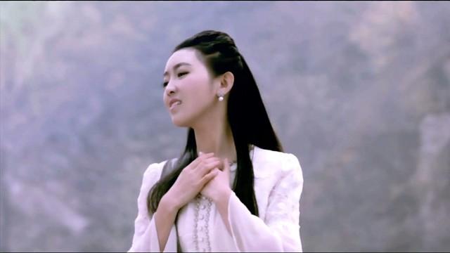 又在梦里见到你(热度:25)由龙凤呈祥翻唱,原唱歌手祁隆/任妙音
