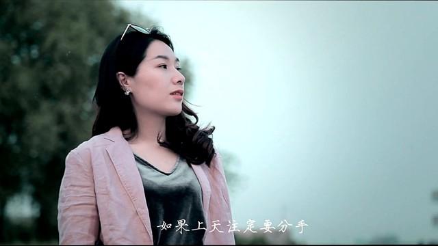 只想把你拥有原唱是李必志,由百变女王出水芙蓉有访必回翻唱(试听次数:31)