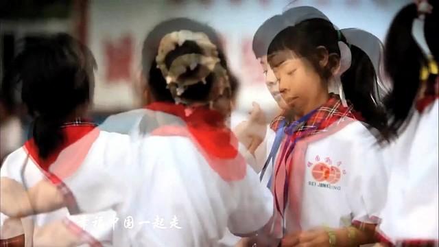 幸福中国一起走在线听(原唱是张也),画心演唱点播:197次