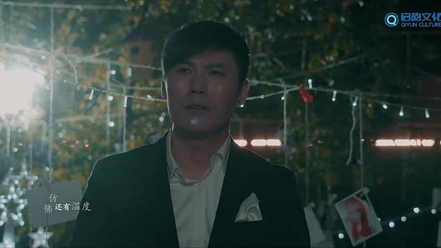 回忆总想哭在线听(原唱是南宫嘉骏/姜玉阳),晨露演唱点播:107次