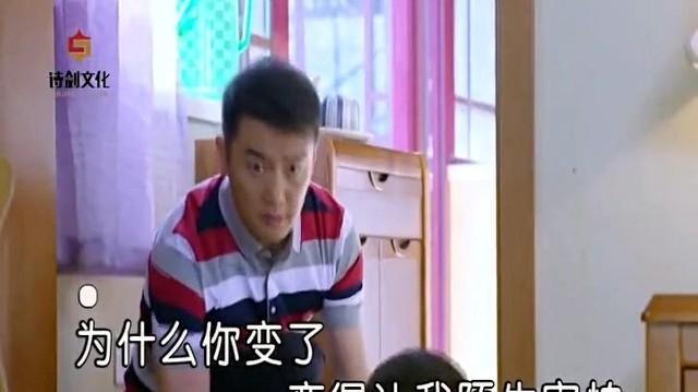 你还是从前的你吗(热度:78)由弘韵甜妞翻唱,原唱歌手天籁天