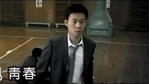 再见青春(热度:233)由绿豆翻唱,原唱歌手汪峰