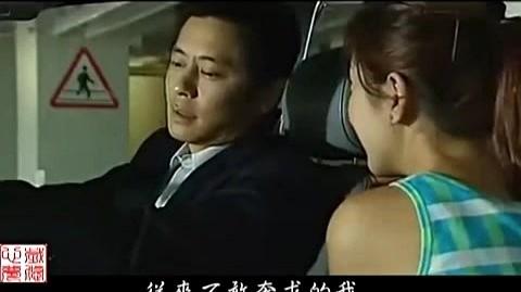 我是真的爱上你(热度:24)由老雷翻唱,原唱歌手王杰