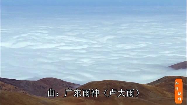 陪你到底由秋水伊人,拒绝私聊演唱(ag娱乐平台网站|官网:广东雨神/许华升)