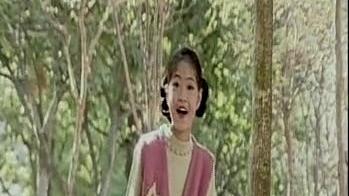 往事只能回味(热度:18)由杨漂…欢迎大家一起合唱翻唱,原唱歌手卓依婷