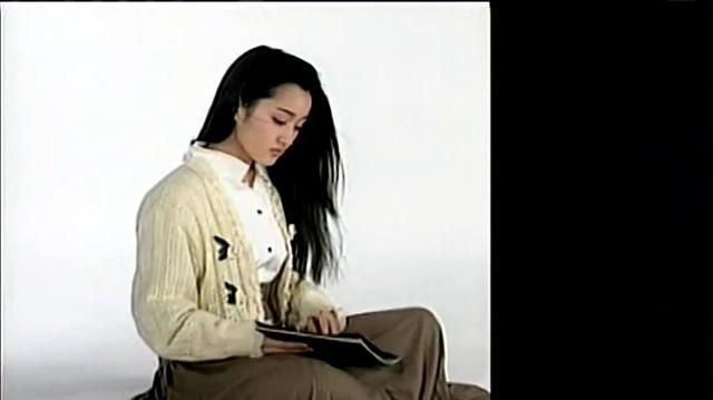 我不想说(热度:10)由小白兔云南11选5倍投会不会中,原唱歌手杨钰莹