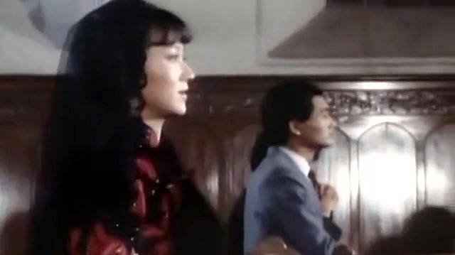 上海滩(热度:393)由loses翻唱,原唱歌手叶丽仪