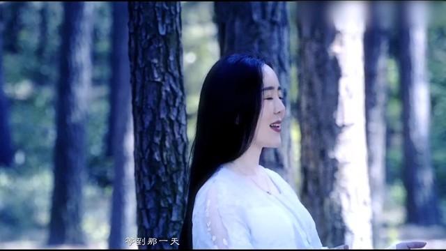 最美的情缘(热度:17)由百合翻唱,原唱歌手魏新雨