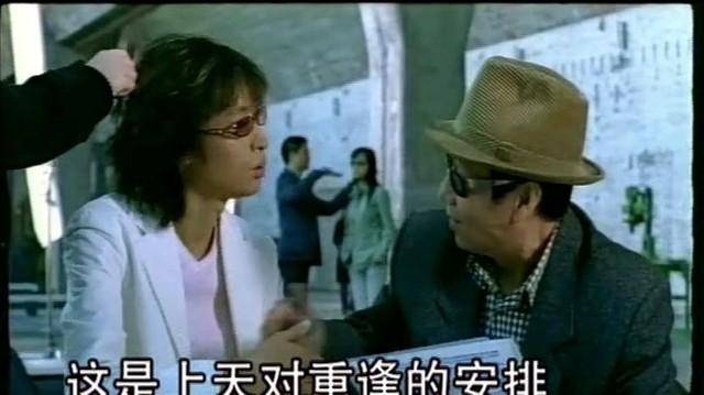 那一夜(热度:38)由芝良翻唱,原唱歌手谢军