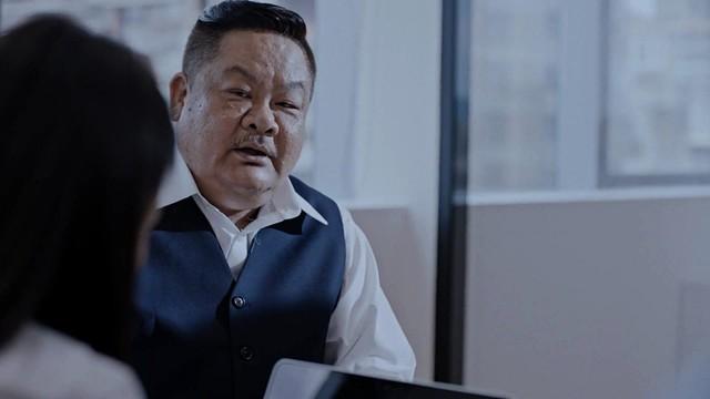 年少有为(热度:27)由棋翻唱,原唱歌手李荣浩