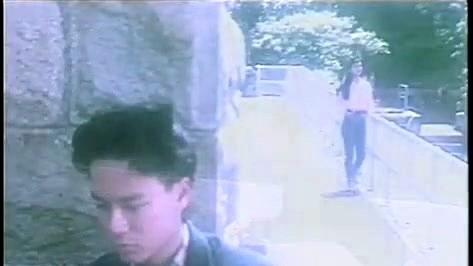 月半小夜曲(Album Version)(热度:30)由老雷翻唱,原唱歌手李克勤