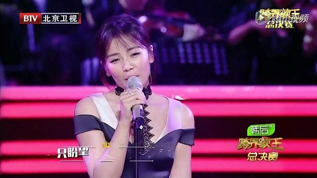 女人花(无和声版)在线听(原唱是刘涛),,演唱点播:183次