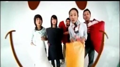 再度重相逢由自娱自乐ABC演唱(原唱:伍佰 & China Blue)
