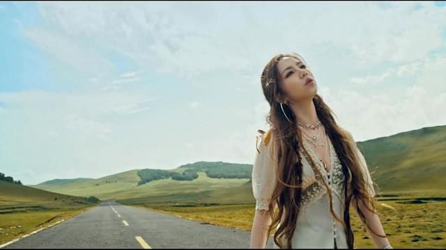 倒数(热度:381)由♀格小乐翻唱,原唱歌手G.E.M. 邓紫棋