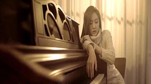 碎心石(热度:147)由不忘初心翻唱,原唱歌手谭艳