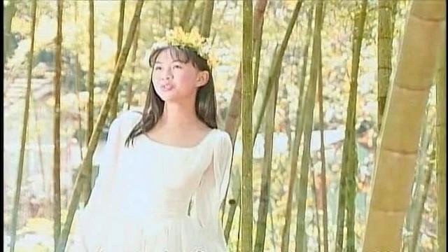 兰花草(3D版)由奋斗演唱(原唱:卓依婷)